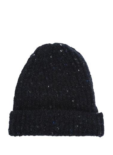 Inis Meain Şapka Renkli